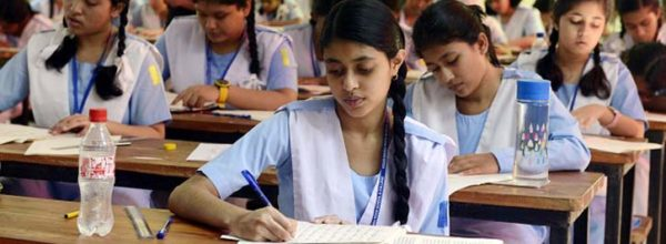 ৩ ফেব্রুয়ারি শুরু হবে এসএসসি পরীক্ষা: শিক্ষা মন্ত্রণালয়
