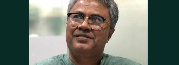 শেখ কামাল : শুদ্ধশীল তরুণসমাজ ও জাগ্রত শুভবোধ